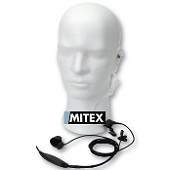Licensed Headsets