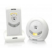Switel BCC57 Baby Monitor