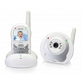Switel BCF 805 Baby Monitor