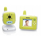Switel BCF 817 Baby Monitor