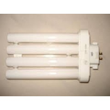 Lifemax Replacement Bulb for 250 Series