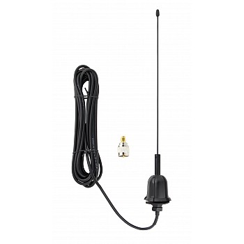 Ground Independent Antenna Kit