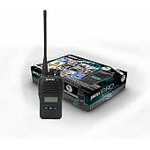 NEW - Mitex Pro UHF Walkie Talkie