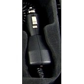 Stabo 650 Car Charger
