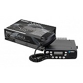 Mitex Mobi UHF Mobile Two Way Radio Base Station