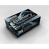 Mitex BATTERY 1300mAh For General & Security Radio
